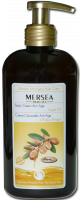 Mersea Anti-Age Body Lotion Arga...